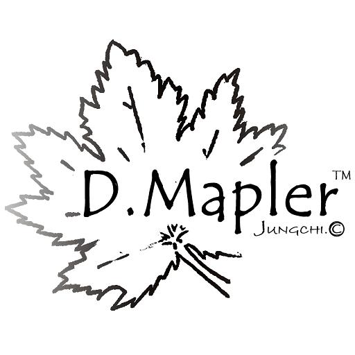 DMapler Studio 乘楓旅攝