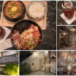 KATZ Fusion Restaurant 卡司複合式餐廳(高雄文化中心店)|超人氣創意料理