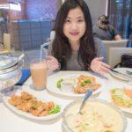 高雄前鎮|Papaya泰。泰式料理餐廳(家樂福成功店)|雙人超值套餐一個人只要325元