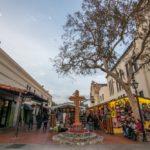 Olvera Street奧維拉街(小墨西哥村)|鄰近聯合車站的墨西哥風情市集